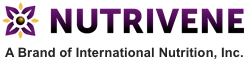 Houston Nutraceuticals TriEnza